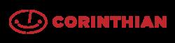 Corinthian Distributors